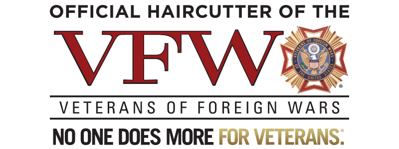 VFW-Official-Haircutter-Logo-Sport-Clips-Veterans